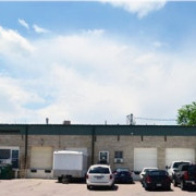 Fully Leased Industrial Warehouse Trades Hands in Englewood