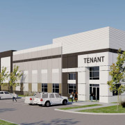 Conor Commercial & WHI Real Estate Partners Close on 26-Acre Site for Industrial Project in Westminster