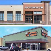 Retail Buildings Sold by Pinnacle