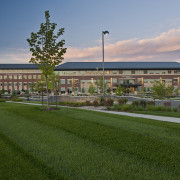 HFF Secures $16.3M Refinancing for Rangeview IV in Loveland