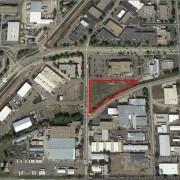 Hotel Land Development Sells for $1.2M in Longmont