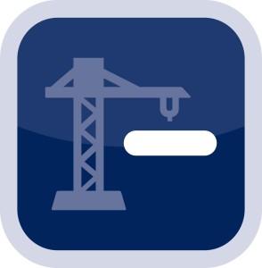 RLB Crane Index Report_Denver CO