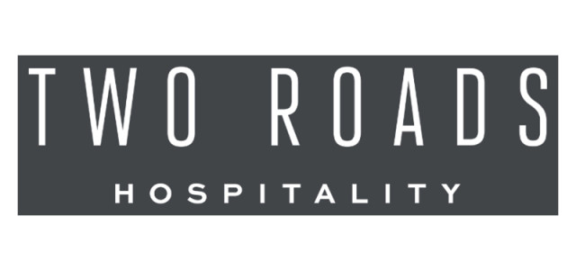 Destination Hotels And Commune Resorts Merge To Form Denver Based Two Roads Hospitality
