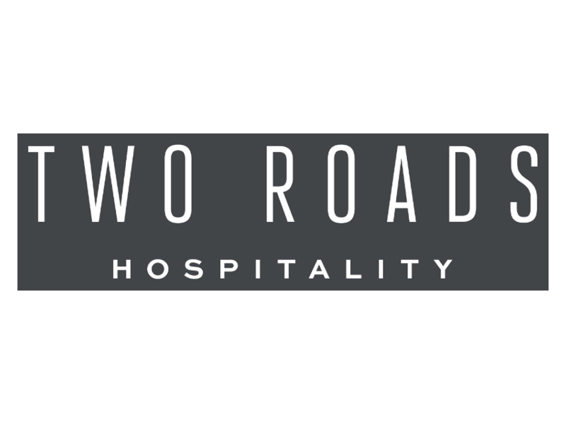 two-roads-hospitality_Denver CO
