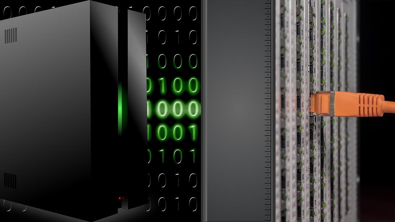 ASHRAE Data Center Standards