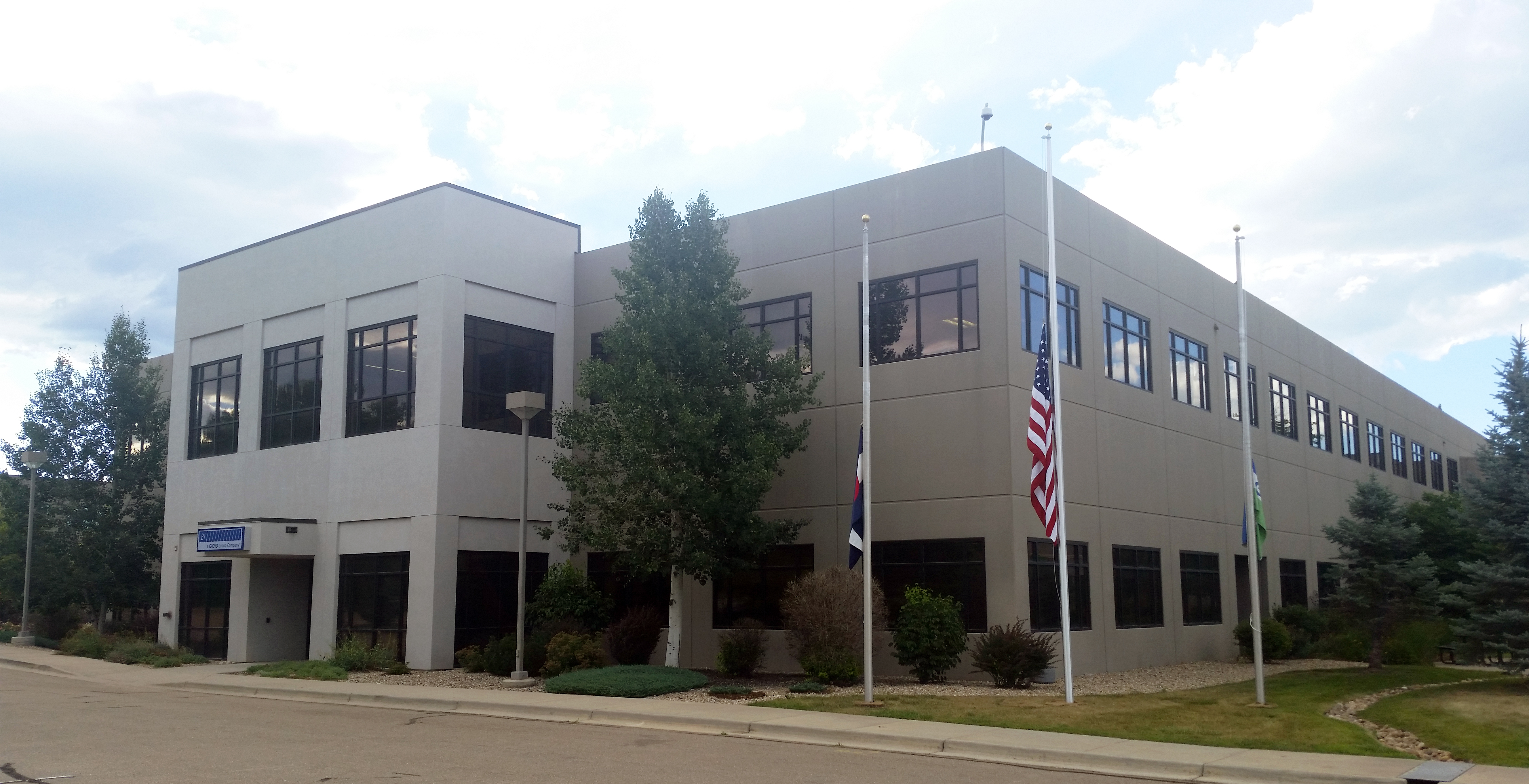 HFF Closes Sale of Flex/Industrial Building in Boulder