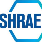 ASHRAE/IES Publish 2016 Energy Efficiency Standard