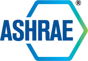 ashrae-new energy standards 2016