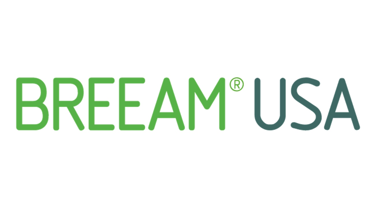 BREEAM Training_November 9 - 10_Denver CO