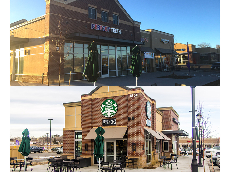 cbre_starbucks_fort-collins-co