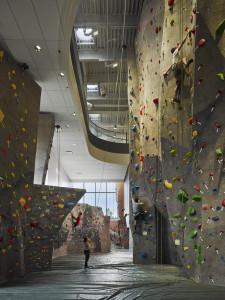 Saunders_CU Boulder Rec Center_Boulder CO