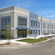 New McWhinney Development in Loveland Offers Class A Industrial Space In  Award-Winning Master-Planned Community