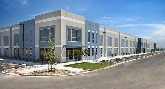 CBRE_McWhinney_centerra-industrial_Loveland CO
