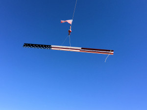 gh-phipps-candelas-topping-off-beam