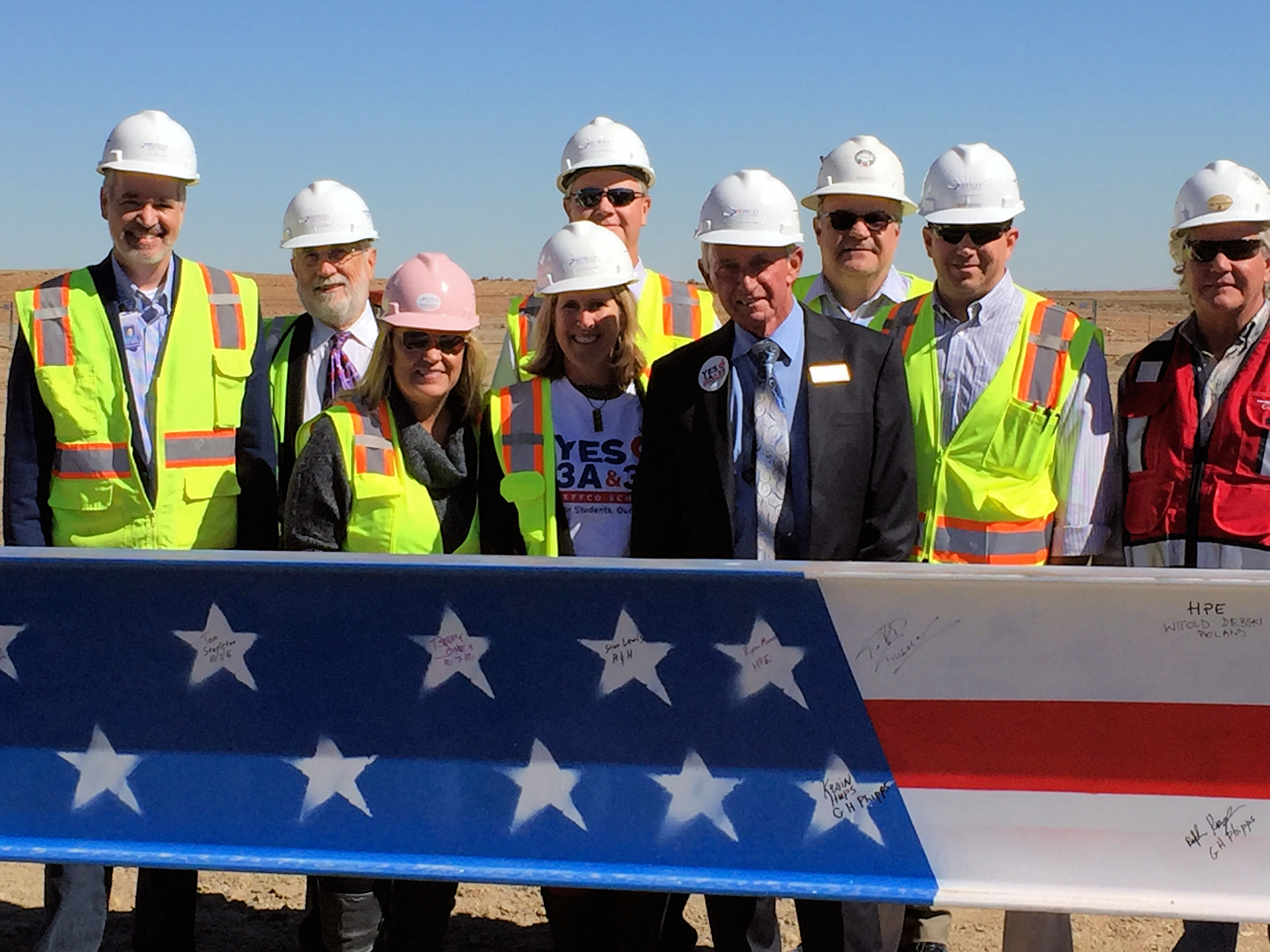 gh-phipps-candelas-topping-off-team