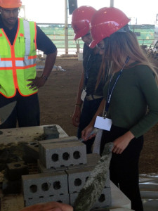 CO Construction Career Days_Denver CO