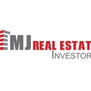 Investment Veterans Form MJ Real Estate Investors