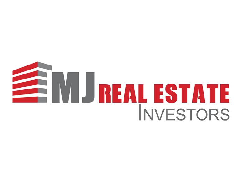 mj-real-estate-investors_Denver CO