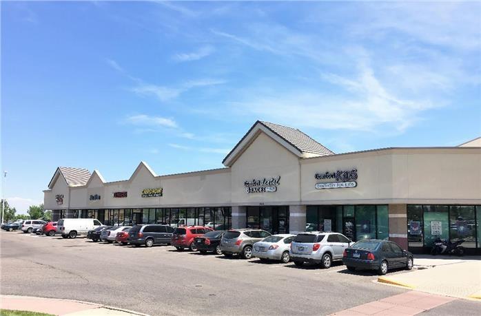 marcus-millichap-retail