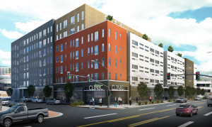 Pinkard Construction_Vida Affordable Housing