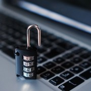 CRE Trends: Limiting Exposure to CRE Cyber Risk