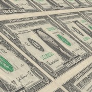 CRE Trends: Financing Development Deals in an Uncertain Environment