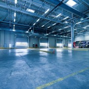 CRE Industrial Trends: Opportunities in Shallow Bay Industrial Development