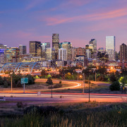 Cushman & Wakefield Oil and Gas Report: Impact of Lower Prices, How Is Denver Faring?