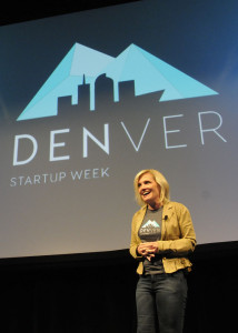 Denver Startup Week_Denver CO