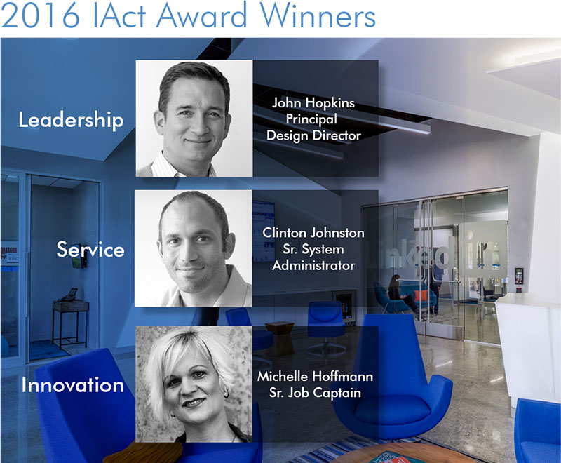 IA Interior Architects_2016iactawards