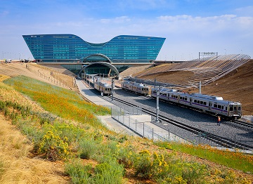 7-mhs-dia-htc-credit-denver-international-airport