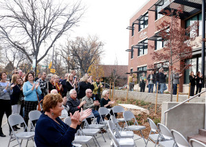 ap-fort-collins-grand-opening