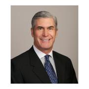Rob Link Joins CBRE as Executive Vice President