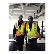 CO Contractors Hiring Graduates of New Construction Careers Now Program