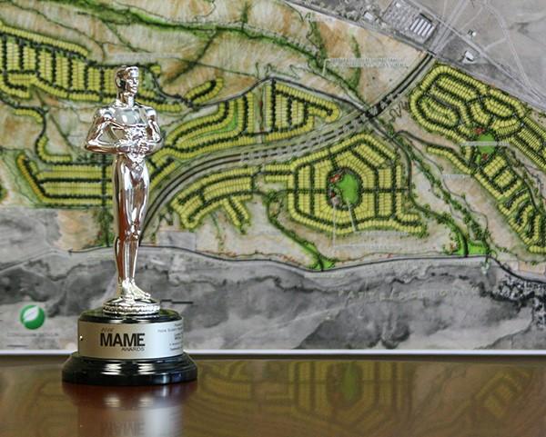 consilium-design-mame-award-2016_arvada-co
