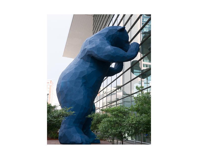 denver-blue-bear