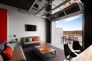 freight-res-apartment_Zeppelin Development_Denver CO