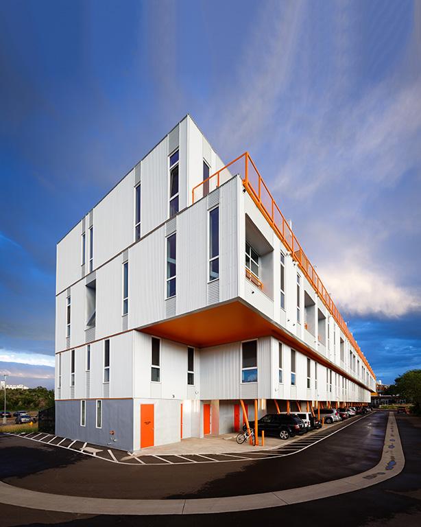 freight-residences-Zeppelin Development_Denver CO