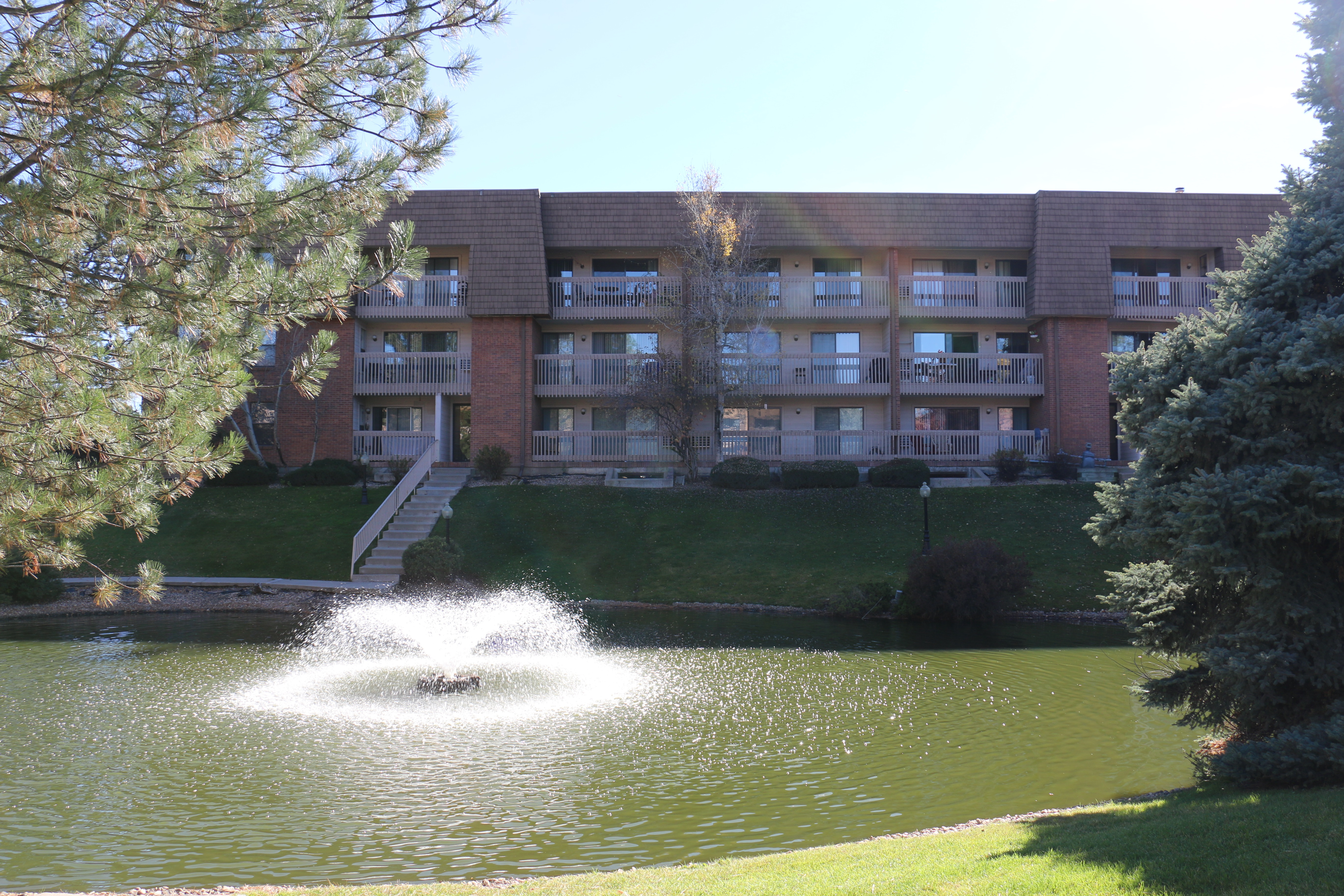 griffis-blessing-multifamily-glenbrook-co