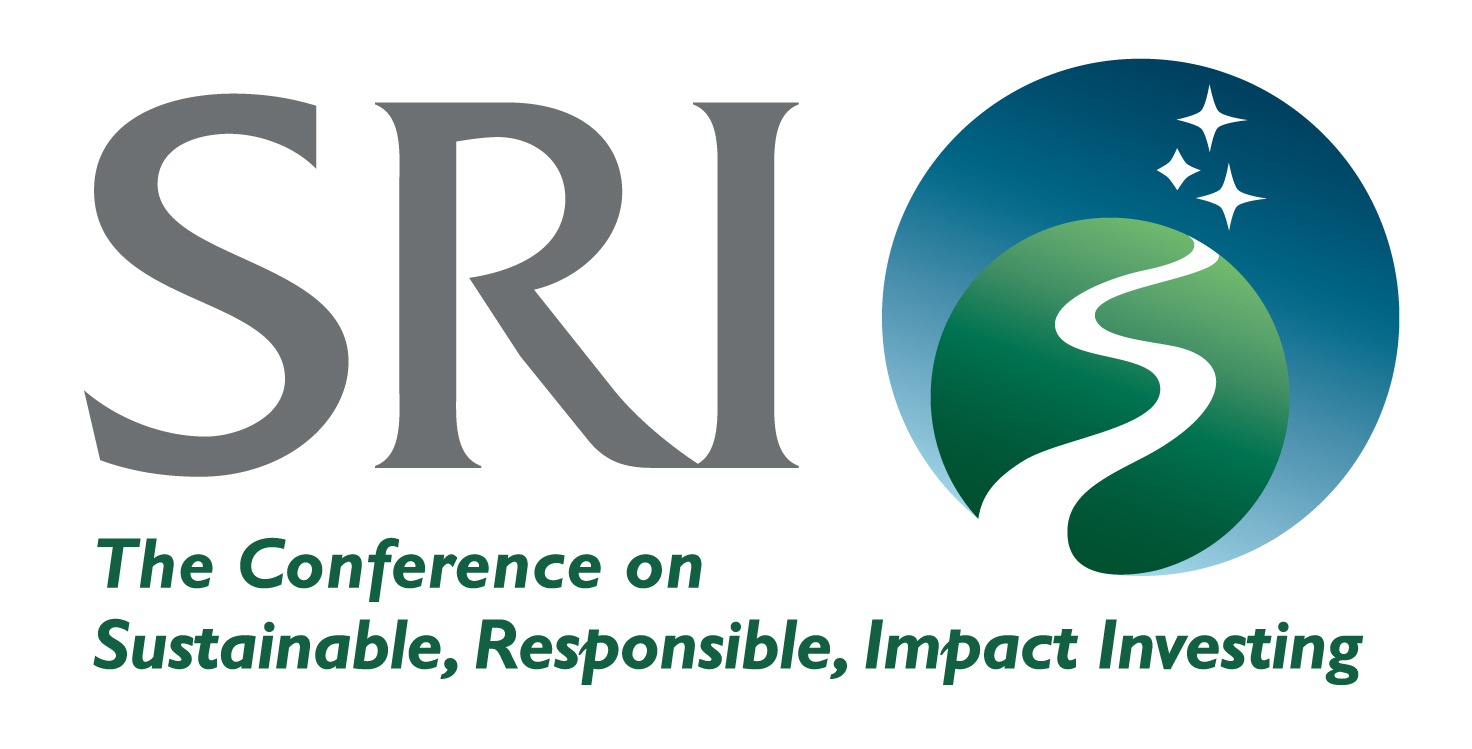 Link Between Ethics, Governance and Financial Performance Subject of Presentation at SRI Conference November 9-11 in Denver