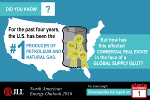 JLL_petroleum-production-infographic