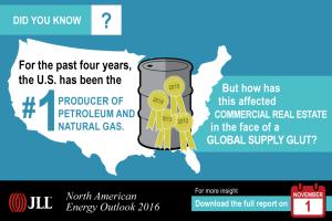 JLL_petroleum-production-infographic