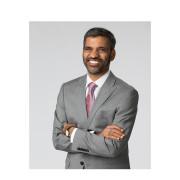 USGBC Names New President & CEO