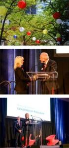 denver-studios-helen-jones-wins-leadership-award