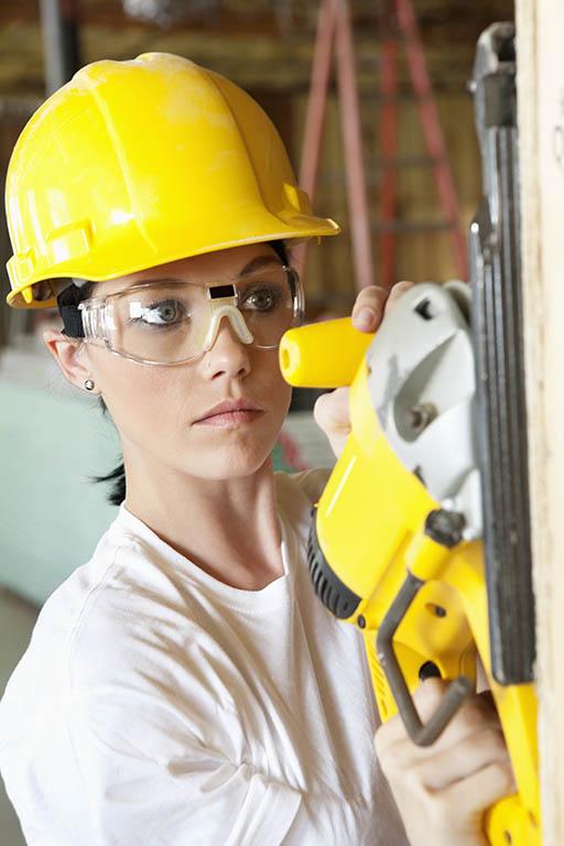 Construction Jobs_Denver CO
