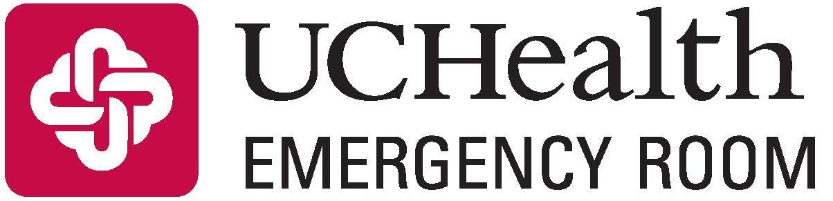 uchealth_emergency_room_logo_horizontal_pmsred1945bk