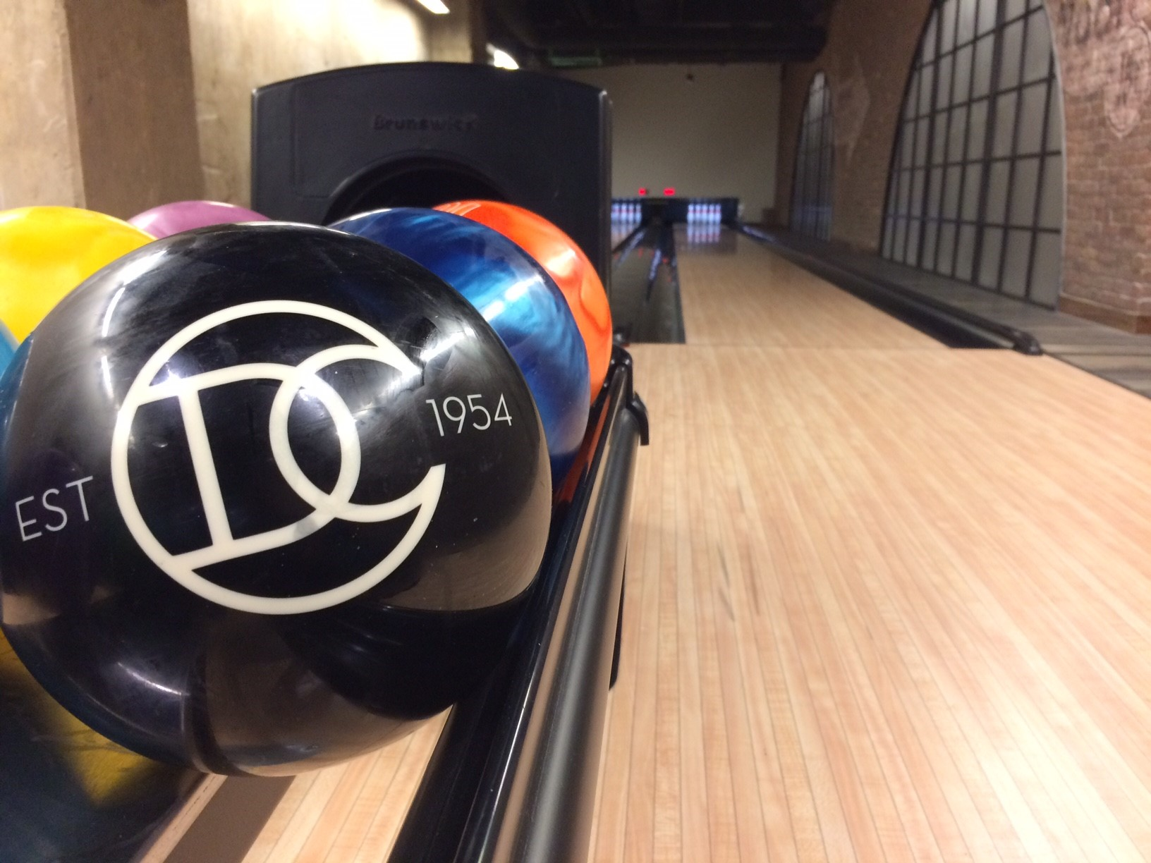 Unico_518-17th-street-dc-building-bowling-alley