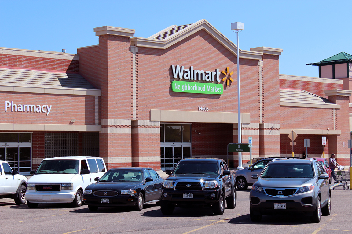 Hanley Investment Group_arvada-west-tc_walmart_