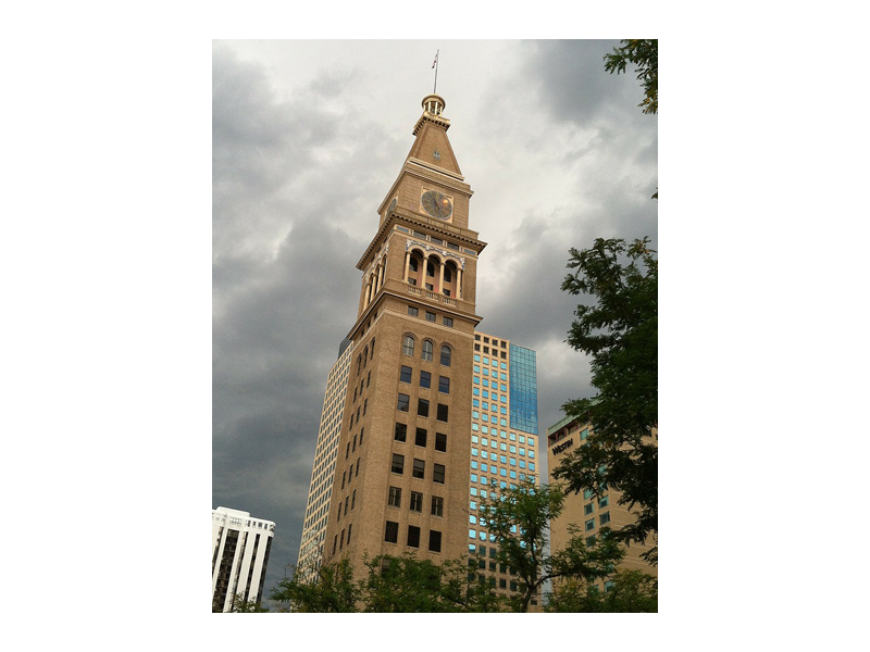 denver-clock-tower