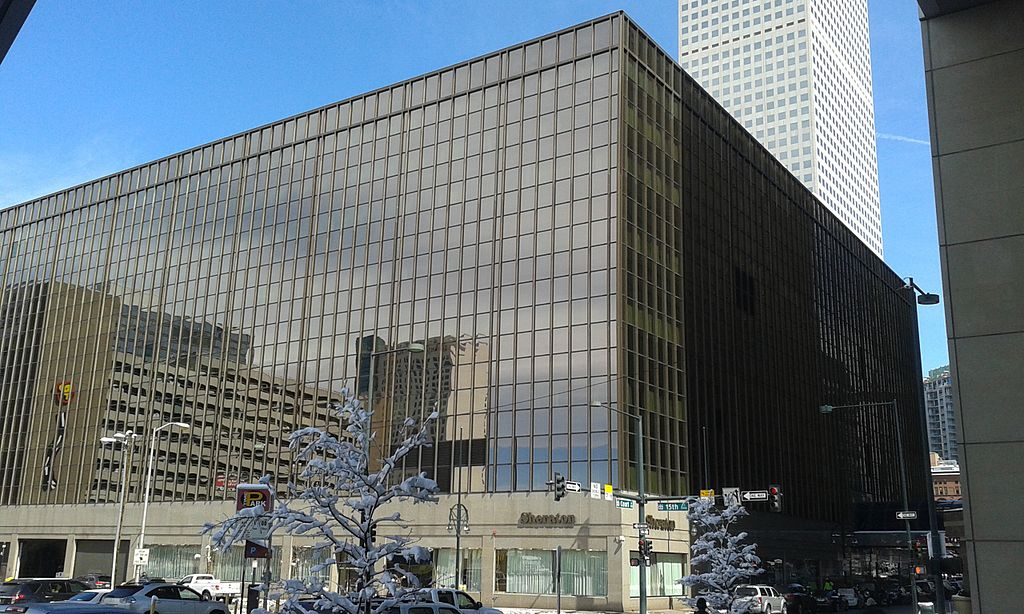 downtown-denver_co-office-economic-development-and-trade